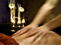 One and One Spa Package in Evian-Les-Bains